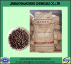 Rubber Antioxidant 4020-Cas No:793-24-8