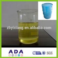 Epoxidized soybean oil/ESBO for heat stabilizer and plasticizer