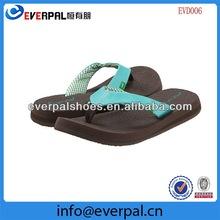2014 gel rubber flip flops slippers canada