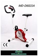 2014 Fitness Machines Fitness Exercise Equipment