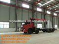 Sany palfinger sps30000 caminhão montou o guindaste telescópico 0086-13635733504