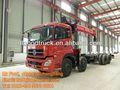 Sany PALFINGER SPS30000 hidráulico guindaste móvel 0086-13635733504