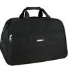 2014 china manufacturer fashion style business bag travel bag