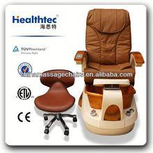 comfort foot massage chair for nail salon salon color bar furniture