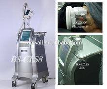 new skin care products Cool Shape Machine/skin rejuvenation