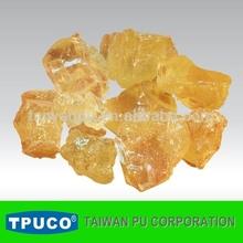 TPUCO ADHESIVE USED PHENOLIC RESIN / Phenolic Resin