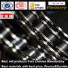 motorcycle sprocket, motorcycle chain and sprocket set ,chain motorcycle