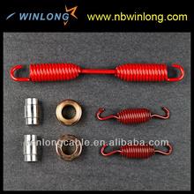 HK4311E Auto Parts Brake Kits