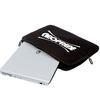 neoprene computer case. laptop bag