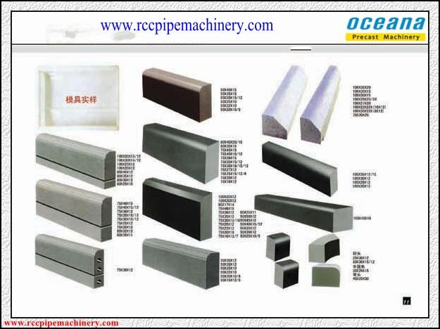 kunststoff beton bordstein form nach malaysia kunststoff gie formen f r bordstein andere. Black Bedroom Furniture Sets. Home Design Ideas