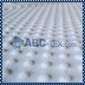 Oeko Tex 100 19 renk stok minky çocuk battaniye