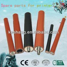 Prodotti all'ingrosso cina alibaba parti della stampante di ricambio a rulli per hp 1010 produttore della stampante