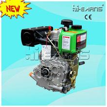 170F marine diesel engine air cooled marine engine china supplier
