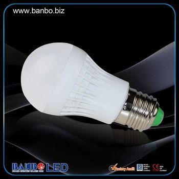 Low Price led bulb 3/5/7/9/12W microscope led ring light
