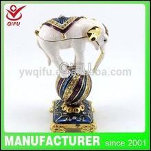 QF 3267 2015 great price decorating ideas