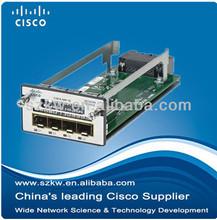 Cisco original 2 ports WAN interface network module HWIC-2T Cisco module