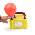 2013 elétrico novo balão de ar da bomba( passou ne71)