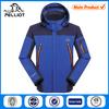 2014 Fashion Design Branded Winter Jackets Men