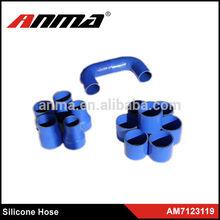 Wholesale Radiator Hose Kit and silicone hose kits