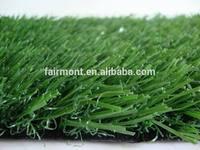 Sport Artificial Grass, Artificial Grass Tufting Machine 02