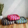 2014 Hot sale Cute High quality Polar Fleece dog beds / pet bed