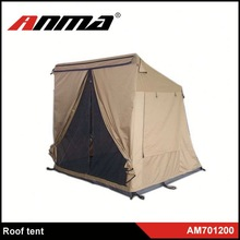 Supply vinyl fabric tent roofing