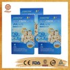 cooling gel patches gel cooling pack medical device
