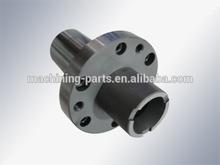 Non-standard CNC Precision mechanical parts