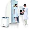 KDIII-400,x-ray machine,medical equipment