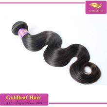 ali express 100% Raw Natural black wholesale virgin malaysian hair