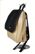 Latest character school backpack for kids 1405H