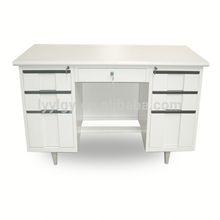 Steel office desk/Commercial furniture