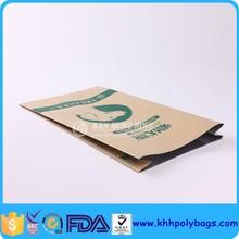 Wholesale High Quality Food Packaging,dog food packaging bag