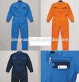 uniforme impermeabile tuta uniformi industriale abbigliamento da lavoro