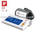أنواع مقياس ضغط الدم، مراقبة ضغط الدم سعر/ ضغط الدم متر