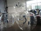bubble football/soccer bubble/human bubble ball for sale