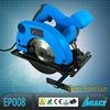 750W Powerful electric hand saw