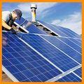 السكنية off-- الشبكة مولد الطاقة الشمسية المنزلية للطاقة الشمسية نظام توليد الكهرباء