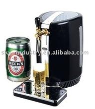 2012 Beer Fridge