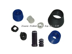 High Quality Rubber Gasket for kinds of machines