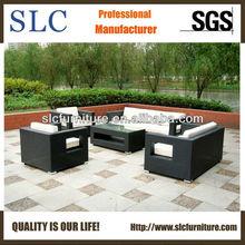 Top Sales Rattan Sofa Set (SC-B8218)