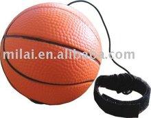 yoyo basketball