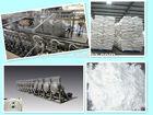 high output Potato starch making plant/potato starch machine