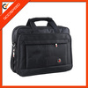 naerduo laptop bag and different size 15 inch 17 inch from china bag manufacture