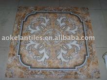 50x50cm Glazed Antique ceramic floor tile