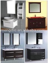 bathroom cabinet N015,E009,E028,N002