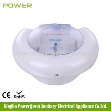 battery operated soap dispenser,electric soap dispenser