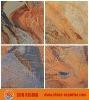 Natural Slate Tile for Paver and wall