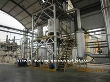 Sell Sulphonation Plant