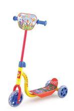 Three Wheels Kids Scooter JL-TS01B